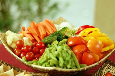 vitamina b9 alimenti alimenti contengono la vitamina b9 le propriet 224 principali