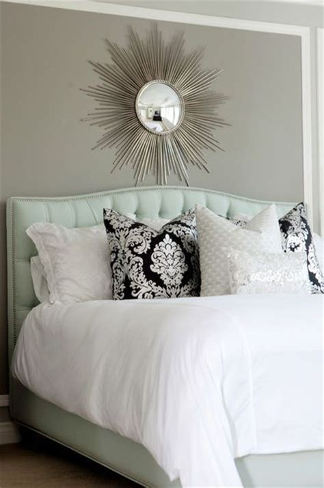 grey and mint bedroom grey and mint green bedroom dream home pinterest