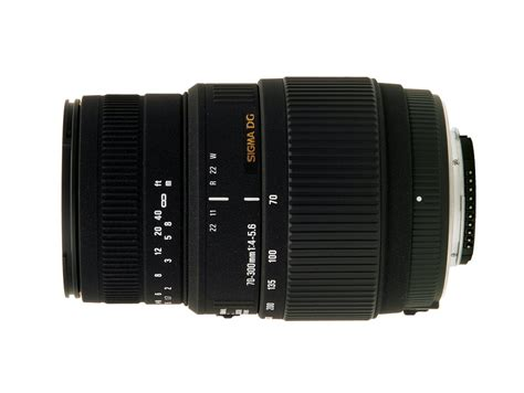 Sigma 70 300mm Os sigma 70 300mm f 4 5 6 dg os hsm lens patented in japan
