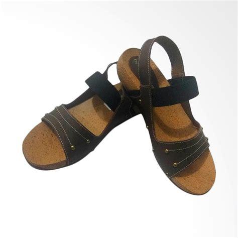 Slop Sport jual daily deals boerit arsy sport slop sepatu sandal