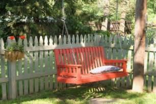 backyard fencing ideas for dogs garden ideas for dogs home and garden design