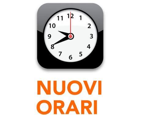 orari ufficio anagrafe bologna carpi prosegue la sperimentazione dei nuovi orari dell