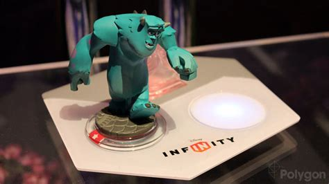 disney infinity power chips disney infinity on toying with a magic kingdom of