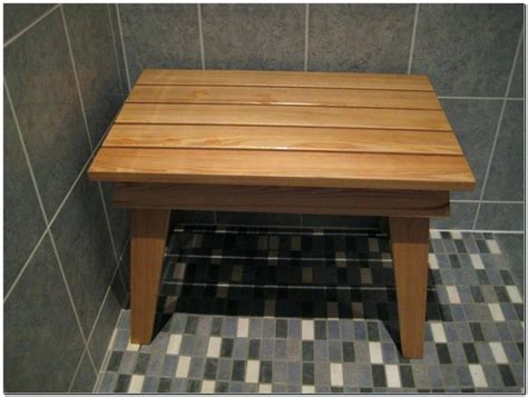 teak shower bench plans teak shower bench plans teak wood shower bench amazon com