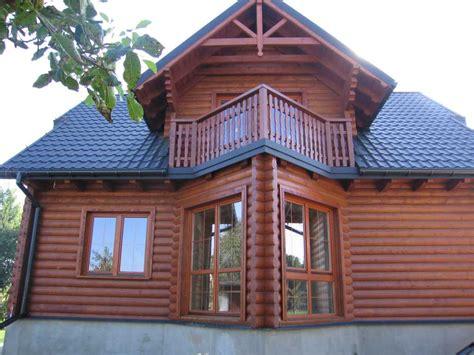 Holzbalken Für Carport by Lila Wohnzimmer