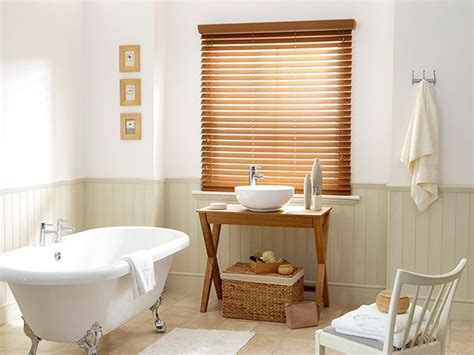 best 25 bathroom blinds ideas on bathroom