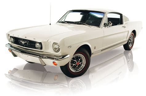 New Giveaways - 1965 ford mustang k code fastback new beginning childrens homes 2015 mustang dream