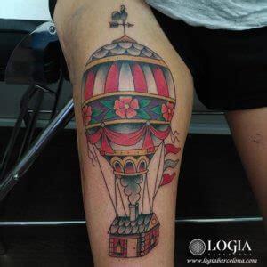 diferencia entre tattoo new school y old school 191 en qu 233 se diferencian los tatuajes old school de los new