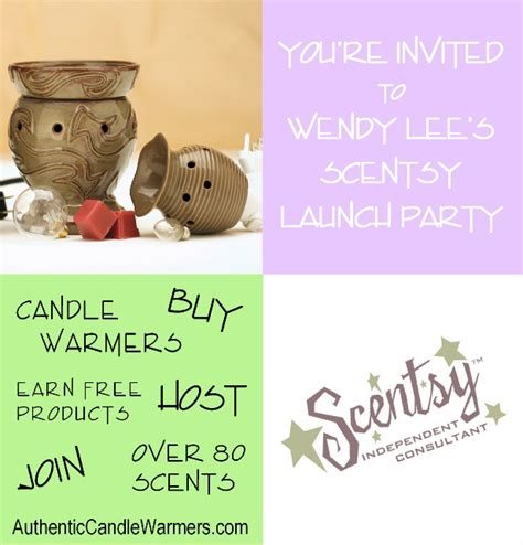 scentsy invitation templates 301 moved permanently