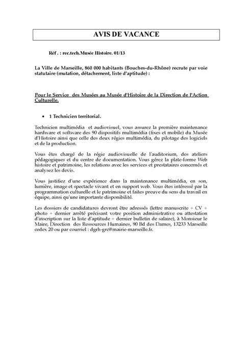 Exemple De Lettre De Motivation Technicien Territorial Ebook Lettre De Motivation Fonction Publique Territoriale Technicien