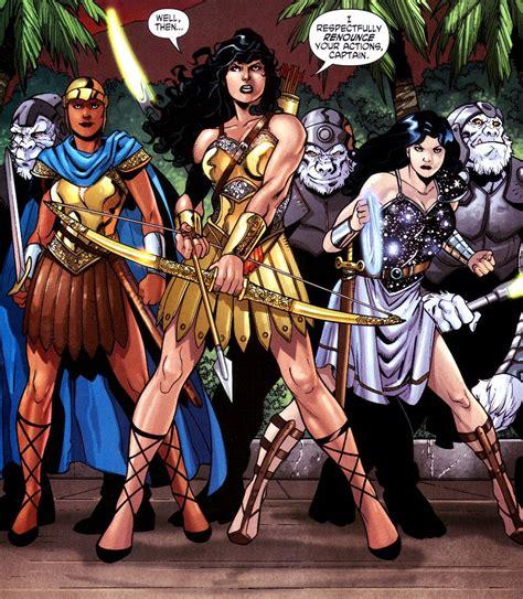 amazon dc queen hippolyta greek mythology www imgkid com the