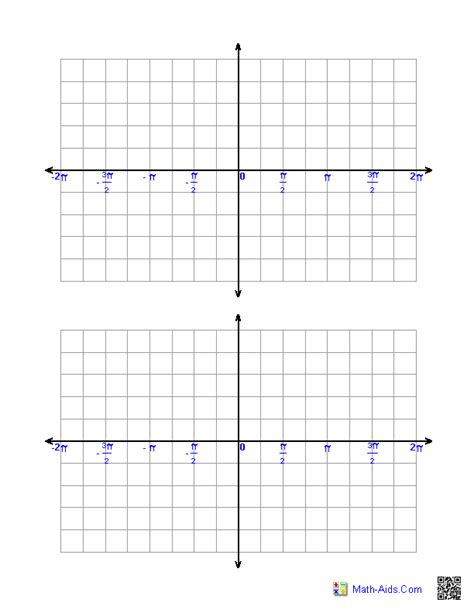 printable xy graph printable x and y graph x and y graph printable template
