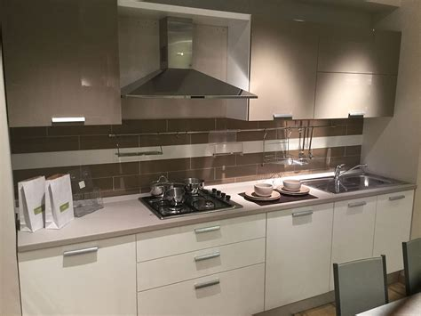 cucina alma creo kitchens cucina alma laccate opaco cucine a prezzi