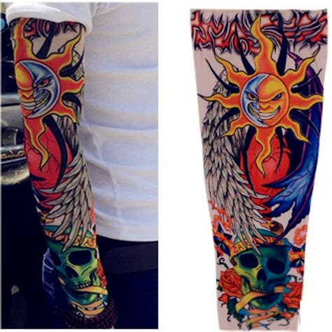 tattoo cover up sleeve target arm sleeve arm tattoo cover up sleeves nude concealer