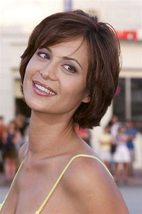 easiest to care for layered short hairstyles 20 short hair cuts women short hair cuts hair cut and