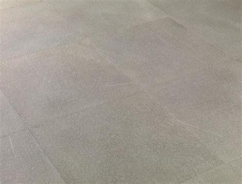 pavimento gres porcellanato effetto pietra pavimento per esterni in gres porcellanato effetto pietra