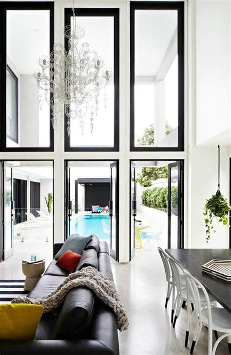 Three Story House Plans Peek Inside Wag Rebecca Judd S Amazing Melbourne House