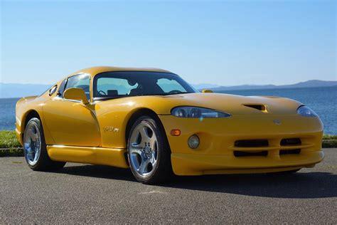 all car manuals free 2002 dodge viper auto manual 2002 dodge viper gts 2 door coupe 162079