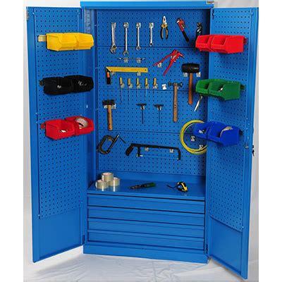 armarios metalicos para herramientas armario porta herramientas mecaplast
