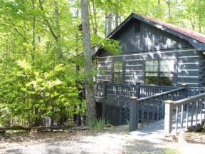 cabin rentals blue ridge ga