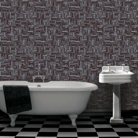 york wallcoverings home design center 100 tapetenmuster was ist das stein oder mustertapete