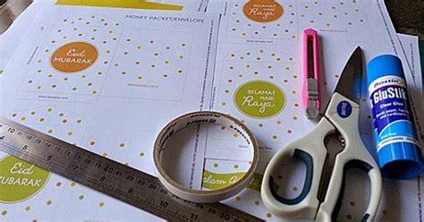 desain lu anak design amplop lucu ide membuat desain amplop lebaran keren