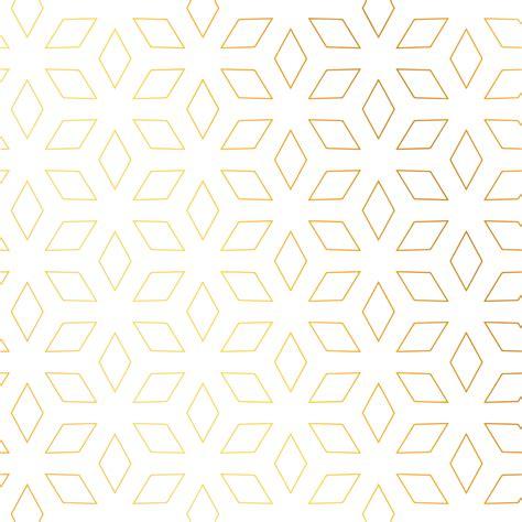 shape pattern website diamond shape golden pattern vector background download