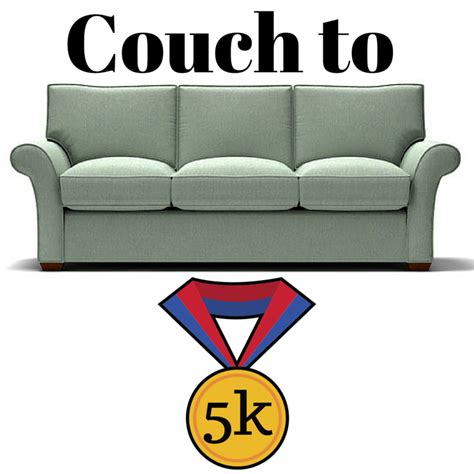 starting couch to 5k couch to 5k training program run on hudson valley run on