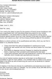 Practitioner Cover Letter by Application Letter Nursing Writefiction581 Web Fc2
