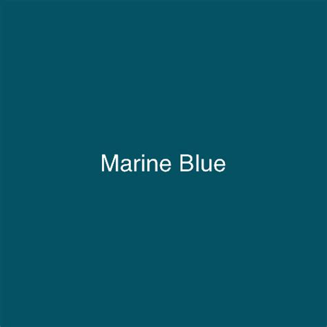 marine color home restyler