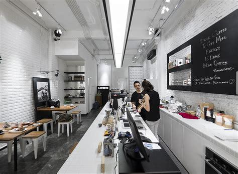 design kedai cafe kedai lante satu caf 233 manual jakarta