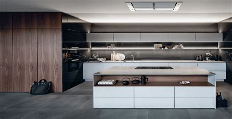 Modern Design Kitchens by Bespoke Kitchens Siematic Kitchens Amp German Kitchens In