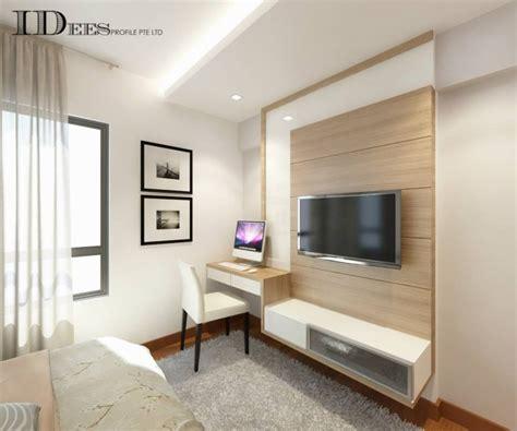 study hdb dbss  parkland residences interior design