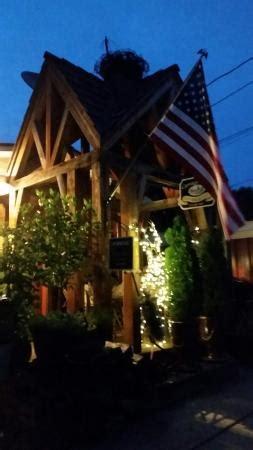Cady Cottage Hermann Mo by Cady Carriage House B B Reviews Hermann Mo Tripadvisor