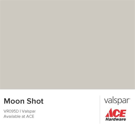 moon by valspar warm gray works with woodwork living room closest i ll come