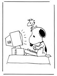 snoopy coloring pages snoopy coloring pages coloring pages to print