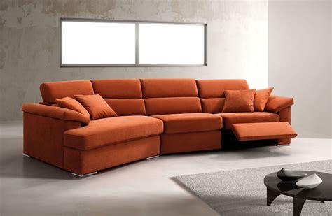 divani e divani pesaro samoa divano modello touch 6 micheli arredamenti mobili