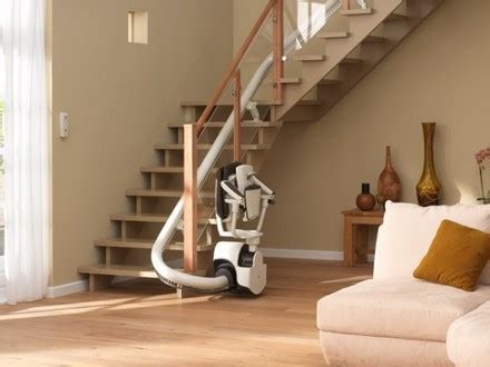 stair elevator chairs cost chair lifts for stairs prices known stair lift servicing