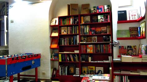 libreria la sapienza roma best places to study in rome