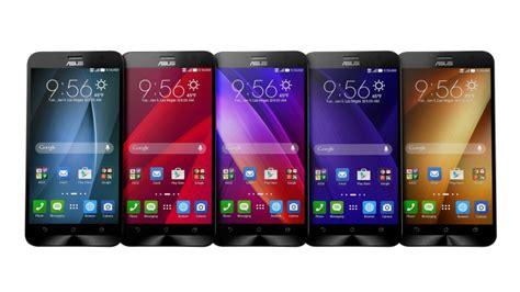 Pelindung Layar Asus Zenfone 2 Harga Spesifikasi Smartphone Asus Zenfone 2 Terbaru 2015