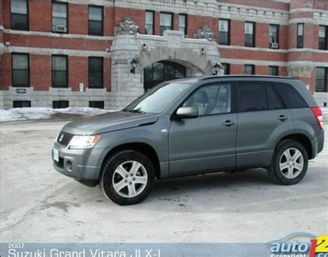automotive service manuals 2008 suzuki grand vitara user handbook suzuki grand vitara 2006 2008 service repair manual 2007 download
