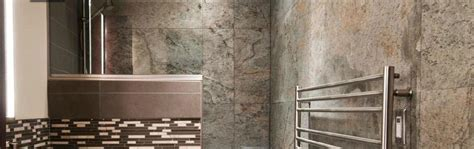 Textura? Stone Wall Covering   Sustainable Flooring and Walls