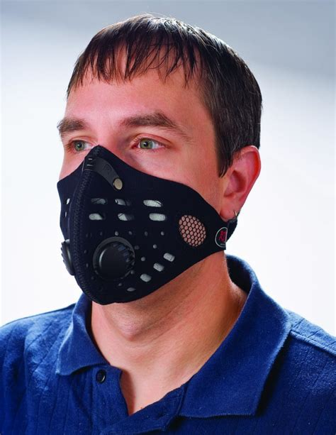 dust masks for woodworking respirators and dust masks scroll saw woodworking crafts