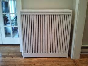 Decorative Radiator Covers Home Depot Lowes Electric Baseboard Heater Fahrenheat 70 In 240 Volt 1500 Watt Hydronic Electric Baseboard
