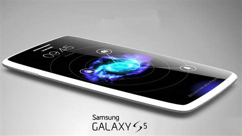 galaxy s5 specs samsung galaxy s5 release date leaked specs news