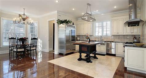 mi homes design center easton feature properties