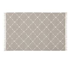 ravello indoor outdoor rug rugs ballard designs grey ravello indoor outdoor rug 8x11 quot 2 quot 272 ballard s design