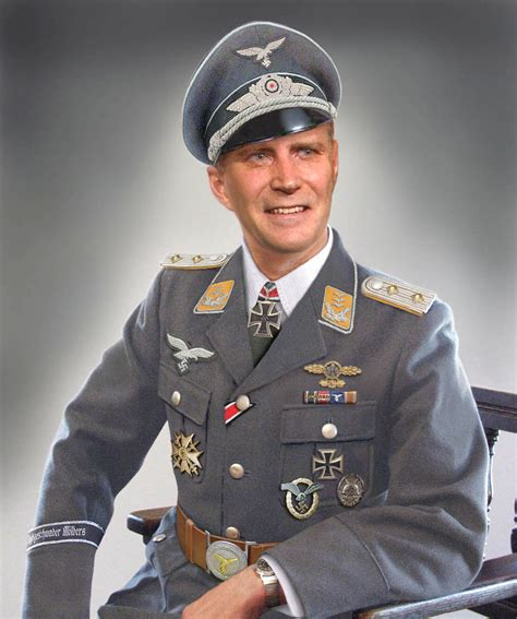 complete uniform of a german air force general item recuni 1 2 german nato uniforms axis history forum