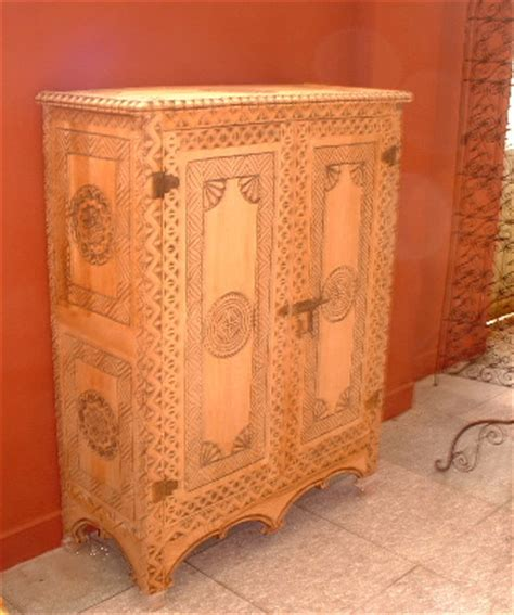 mobili marocco mobile marocchino articolo prodotto marocchino mobile