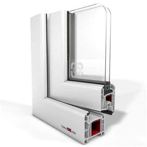kunststofffenster preise thermomax 5 classic kunststofffenster bew24 fenster de